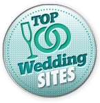 Top 100 Wedding Sites
